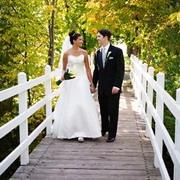 Организация и подготовка к свадьбе